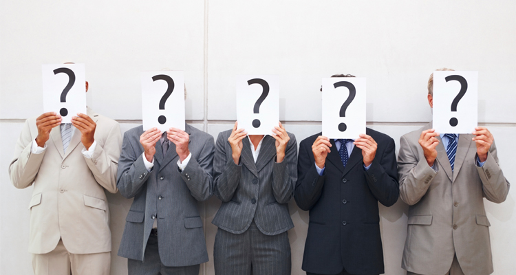 Are anonymous applications a good thing? | Jobsite Worklife